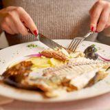 Manger du poisson pendant la grossesse protégerait l'enfant de l'asthme