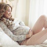 Les superstitions et idées reçues de la grossesse