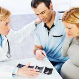 Placenta accreta : comment éviter l'hémorragie post-partum ?