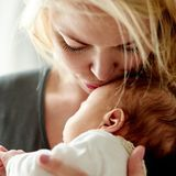 Retour de couches, le retour des règles après l'accouchement