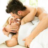 Le point du mari : mythe ou réalité ?