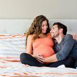 Quelle sexualité en attendant bébé ?