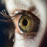Iridologie : l'iris comme indicateur de vitalité