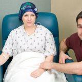 Chimiothérapie : mieux combattre les nausées persistantes