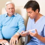 Leucémie lymphoïde chronique : du nouveau pour les patients plus fragiles