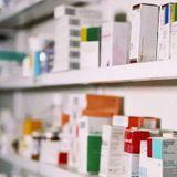 Les Français mal informés des prix des médicaments