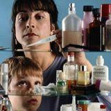 617 médicaments dans le collimateur (Avril 2003)