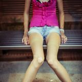 Traiter l'anorexie par le (ré)apprentissage du goût
