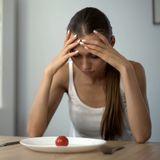 Médecines douces et troubles du comportement alimentaire