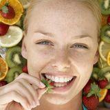 Des antioxydants contre les maladies cardiovasculaires ?