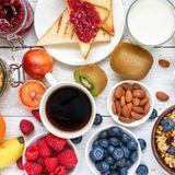 15 idées de petits déjeuners pour des matins healthy
