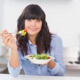 Prévenir le cancer du côlon grâce à l'alimentation