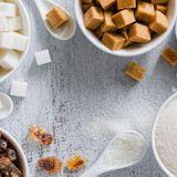 Sucres et édulcorants : comment les choisir ?
