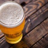 Les vertus santé de la bière !