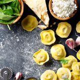 Le fromage, alternative à la viande ?