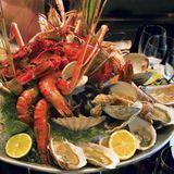 Comment choisir vos coquillages et crustacés ?