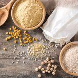 Conseils pour suivre un régime sans gluten au quotidien