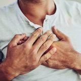 Le magnésium : un atout pour le coeur