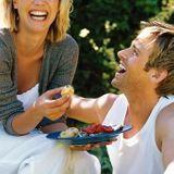 Manger sainement  : les règles d'une alimentation saine et équilibrée !