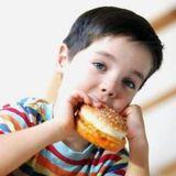 Garder son coeur d'enfant... en bonne santé !