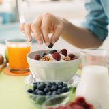 Les bonnes vitamines pour lutter contre la fatigue