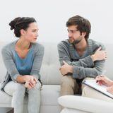 Quand penser à la thérapie de couple  ?