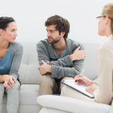 Thérapie de couple : quand faut-il y penser ?