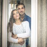Couple : comment l'amour évolue-t-il dans le temps ?
