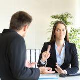 Mode d'emploi anti-harcèlement moral