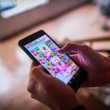 Amour, jeux, portable... et si vous étiez accro ?