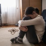 Antidépresseurs : ne pas laisser à la portée des enfants ?