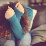 Déprime, dépression: quelques idées pour vous aider