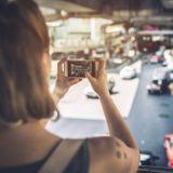 Filmer sans porter secours : quand le Smartphone fait perdre le sens des réalités