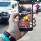 Pokemon Go : ce jeu nous rend-il fou ?