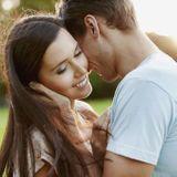 Comment instaurer un climat de sécurité dans une relation