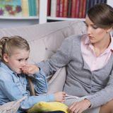 Hyperactivité, TDAH : des symptômes au diagnostic