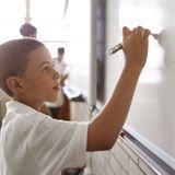 La scolarisation des enfants au QI élevé
