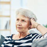 Pertes de mémoire : un déclin inévitable ?