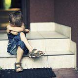 Pleurs et crises de l'enfant : comment les gérer ?