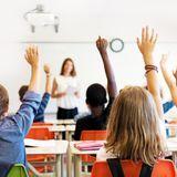 Rased : La fin du soutien pour élèves en difficulté ?