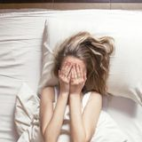 Stress, maladies... Les principales causes de l'insomnie