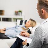 Insomnie : essayez la thérapie cognitive et comportementale