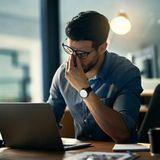 Stress et fatigue, les idées reçues