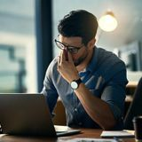 Stress et fatigue : les idées reçues