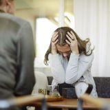 Après une tentative de suicide, doit-on redouter une rechute ?