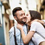 Comment va votre couple ?