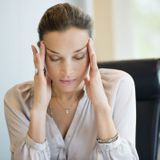 Etes-vous trop stressé ?