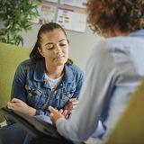 Psychothérapie intégrative : en quoi consiste-t-elle ?