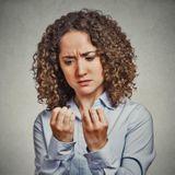 Quels traitements contre les TOC ? Un médecin répond