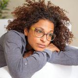 Nouveau confinement : quel impact psychologique ?